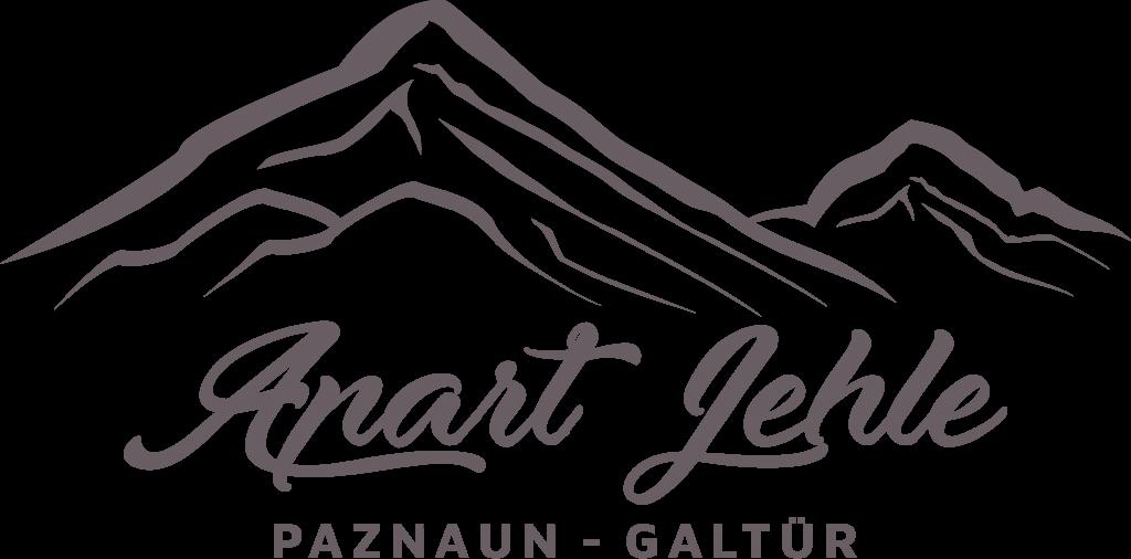 Apart Jehle Logo